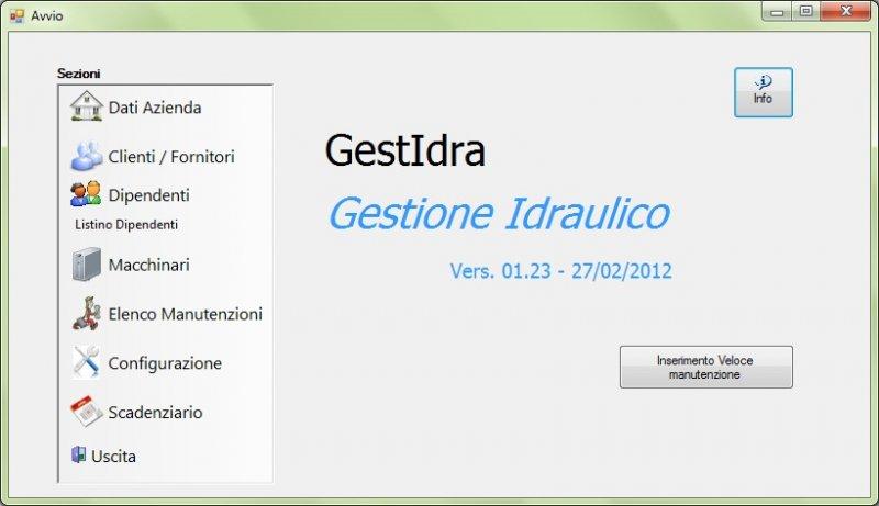 gestidra-home