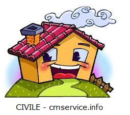 civile1