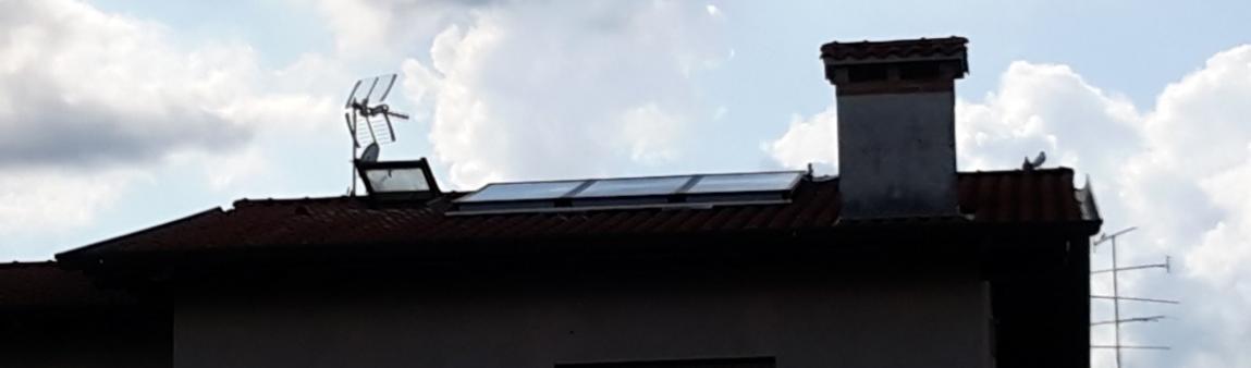 C.M.Service - Solare AIRCONTROL